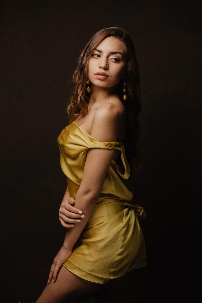 Sedcard Fotograf Armin Nussbaumer Model Modelagentur Zurich Studio Photographer Beauty Portrait