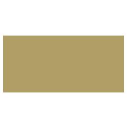 Armin Nussbaumer